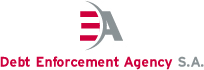 debt-enforcement-agency-sa-kontakt